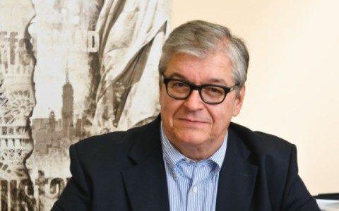 Gerhard Peither